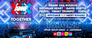 AMF Amsterdam Reveals Lineup for 2021 Edition Photo
