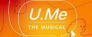 VIDEO: Watch a Preview of Life in Lockdown From U.ME: THE MUSICAL Photo