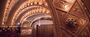 Auditorium Theatre Board Of Directors Appoints New Members