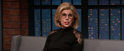 VIDEO: Christine Baranski Shares Her Favorite Tony Awards Memories Photo