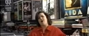 Video Flashback: THE ROSIE O\