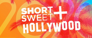 Submissions Now Accepted For Short+Sweet Hollywood Festival, Opening In September