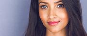 Shoba Narayan Joins WICKED on Broadway as Nessarose Tonight