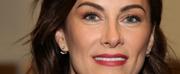 Broadway Favorites at Wolf Trap: Linda Eder, Laura Benanti + More!