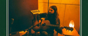 Brent Cobb Announces New Album KEEP EM ON THEY TOES Photo