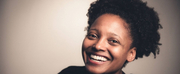 Music Academy Of The West Announces Appointment Of Tracy K. Smith To National Advisory Cou Photo