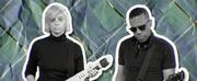 The Dears Announce Christmas Love 7 Single Photo
