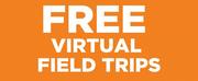 Childsplay Announces Free Virtual Plays for AZ Teachers Photo