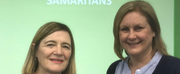 Darlington Hippodrome Select Darlington Samaritans As Charity Partner and Launch Crowdfunding Page