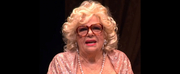 VIDEO: Renée Taylor Recalls Jack Paar in MY LIFE ON A DIET