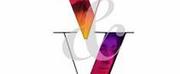 V&V Comes to VAULT Festival