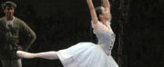 Stella Abrera To Give Farewell Performance With ABT