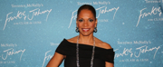 Audra McDonald, Misty Copeland & More Join STARS IN THE HOUSE Photo