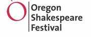 OSF Debuts Its Digital Engagement Platform, O!