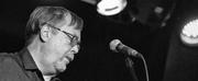 Banjo Master Tony Trischka Celebrates 25th Anniversary of GLORY SHONE AROUND with Live Str Photo