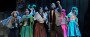 Palo Alto Players Announces ALL TOGETHER NOW!: A Global Event Celebrating Local Theatre