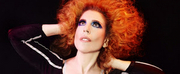 Raquel Cion Returns with ME & MR. JONES: MY INTIMATE RELATIONSHIP WITH DAVID BOWIE