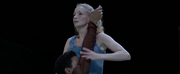 VIDEO: The Royal Ballet Will Stream THE CELLIST; Watch the Trailer
