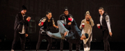 THE HIP HOP NUTCRACKER Comes to the Kings Theatre This Holiday Season