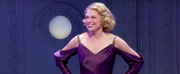 VIDEO: Watch the Trailer for Filmed ANYTHING GOES With Sutton Foster