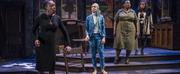 Merrimack Repertory Theatre Will Bring NINA SIMONE: FOUR WOMEN Home to Lowell
