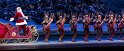 BWW TV: Watch Highlights of the Rockettes in the 2019 CHRISTMAS SPECTACULAR!