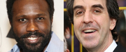 Joshua Henry, Jason Robert Brown, and More Join The Drama League\