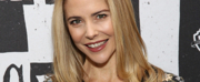 Kerry Butler, Will Swenson & More Will Star in BROADWAY VACATION Reading
