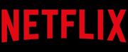 Netflix\