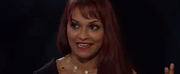 VIDEO: National Opera Studio Presents A Masterclass with Danielle de Niese