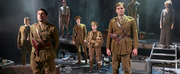New Play INTO BATTLE Available On Demand For Remembrance Day