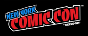 New York Comic Con To Go Virtual This Fall; In-Person Events Canceled Photo