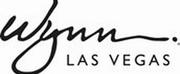 Brian McKnight Returns To Wynn Las Vegas in January