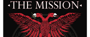 The Mission Announce \