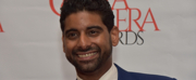 Amar Ramasar Will Retire In May After 20 Years With City Ballet