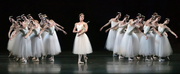 BWW Review: The Delightful Melodrama of ABT\