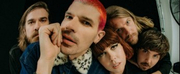 Grouplove & Moment House Unite for This Is The Moment Photo