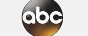 ABC Orders New Competition Series ULTIMATE SURFER