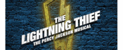 Cast And Composer Of THE LIGHTNING THIEF To Stop By BROADWAY SESSIONS, 11/21