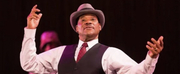 Stage and Screen Actor Lawrence Clayton Dies at 64 Photo