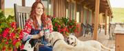 THE PIONEER WOMAN Partners with Zavida Coffee Roasters to Launch New Coffee Line Photo