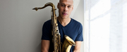 Saxophonist Joshua Redman Joins San Francisco Conservatory Of Music As Artistic Director Of Roots, Jazz, and American Music
