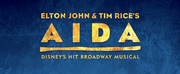 Re-Imagined AIDA Will Not Premiere at Paper Mill Playhouse; Plans Underway for German Prod Photo
