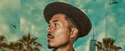 Double Tiger Announces New Album Due Dec. 11 Photo