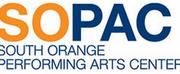 SOPAC Announces Leadership Change Photo