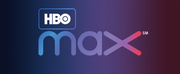 HBO Max Announces a NATIONAL LAMPOON\