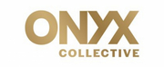 Disney General Entertainment Unveils Onyx Collective Photo