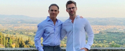 HBO Max Greenlights Lifestyle Docuseries BRAD & GARY GO TO…