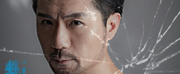 Hong Kong Repertory Theatre Presents SPEAKING IN TONGUES