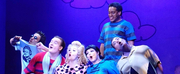 BWW Feature: Celebrate under the stars with YOURE A GOOD MAN CHARLIE BROWN at Super Summer
